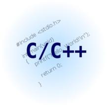 http://mustarif.files.wordpress.com/2010/09/c.png